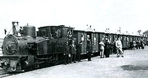 balkanbahn