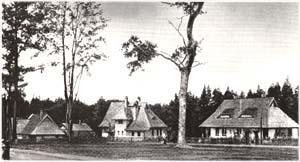 gieschewald